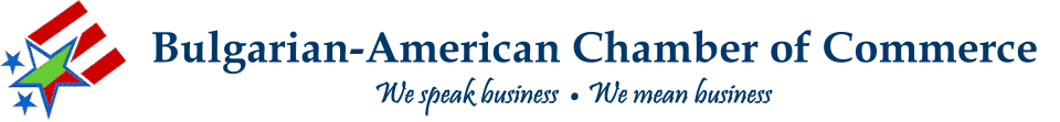 Bulgarian-American Chamber of Commerce