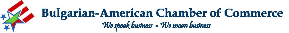 Bulgarian-American Chamber of Commerce