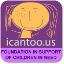 Foundation in Support of Children in Need